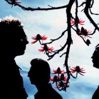 Depeche Mode bekräftar remixalbum för 2011