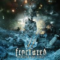Fractured tillbaka med nytt album