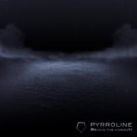 "Pyrroline – ""Behind The Horizon"""