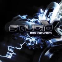 "Studio-X – ""Neo-Futurism"""