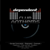 "Diverse Artister – ""Dependent Club Anthems"""