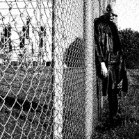 Martin Rudefelt (Cryo) släpper outgivet med SoundSequence