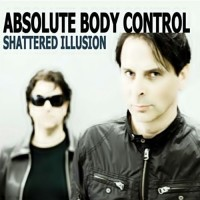 "Absolute Body Control – ""Shattered Illusion"""