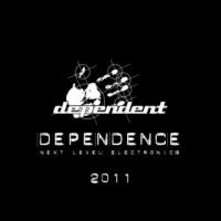 "Diverse Artister – ""Dependence 2011"""
