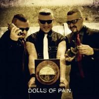 Franska Dolls Of Pain släpper nytt
