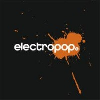 Conzoom Records släpper electropop 6