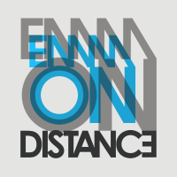 "Emmon – ""Distance"""