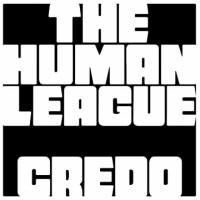 Lyssna på The Human League's nya album – gratis!