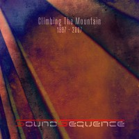 "Soundsequence – ""Climbing The Mountain (1997-2007)"""