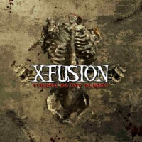 "X-Fusion – ""Thorn In My Flesh"""
