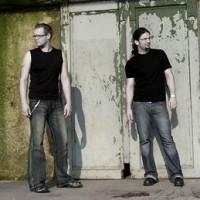 Carsten Jacek (SITD) gästspelar på nytt Amnistia-album