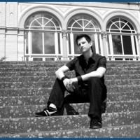 Felix Marc & People Theatre på ny Mental Discipline-singel