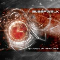 Sleepwalk återvänder efter fem år