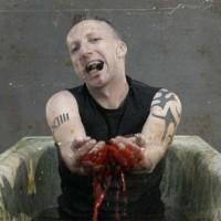 Suicide Commando-sångare bakom ny samlingsserie