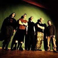 Front Line Assembly får sällskap på USA-turné
