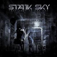"Statik Sky – ""They Look To The Sky"""