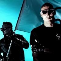 "Accessory presenterar sjunde albumet ""Underbeat"""