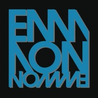 "Emmon – ""Nomme"""