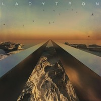 "Ladytron – ""Gravity The Seducer"""