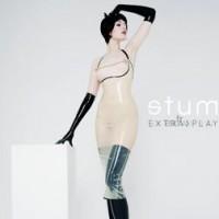 "Stum – ""Extra Play"""