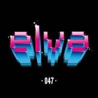 """047 – """"Elva"""""""