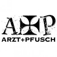 Complete Control Productions signar Arzt+Pfusch