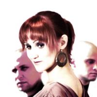Ny singel från Flux remixas av Foretaste