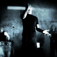 Siva Six gästspelar på ny EP från Cygnosic