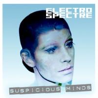 Norska Electro Spectre gör Elvis-cover
