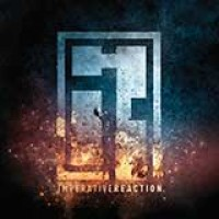 "Imperative Reaction – ""Imperative Reaction"""