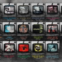 """Infacted Recordings presenterar """"Classics"""" del 20 samt 21"""