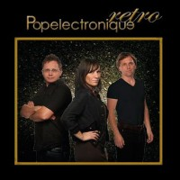 "Pop Electronique – ""Retro"""