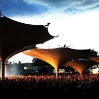 Liverapport: Amphi Festival 2011