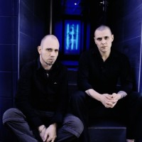 De/Vision presenterar EP och ytterligare remixer