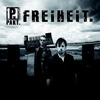 """Pakt – """"Freiheit"""""""