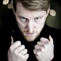 Svenska Unitary återvänder med nytt album