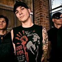 Aesthetic Perfection presenterar fjärde albumet