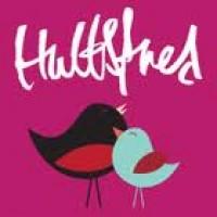 Liverapport: Hultsfredsfestivalen 2011 (foto)