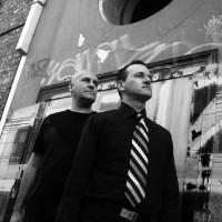 Conzoom Records signar Neuropa