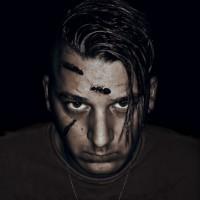 Noisuf-X får gästspel av ska-band på nya albumet