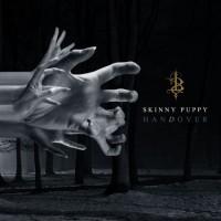 Skinny Puppy äntligen redo att presentera nya albumet