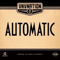 """VNV Nation – """"Automatic"""""""