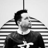 Zynic följer upp succéalbum med två EP's