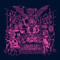Femte albumet från Apparat