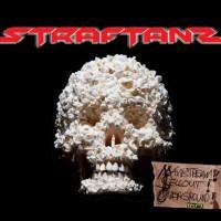 "Straftanz – ""Mainstream Sellout Overground"""