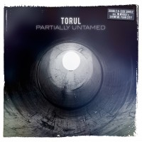 "Torul – ""Partially Untamed"""
