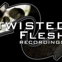 Twisted Flesh Recordings lägger ner