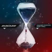 Auto-Auto tillbaka med nytt album