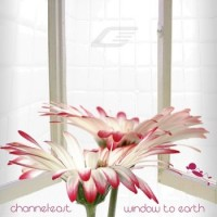 "Channel East – ""Window to Earth"""