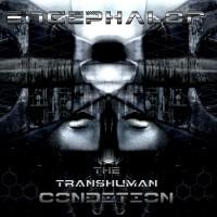 "Encephalon – ""The Transhuman Condition"""